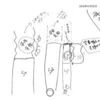 平成16年8月6日 打合せ資料.pdf