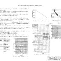 平成16年8月25日 打合せ資料.pdf