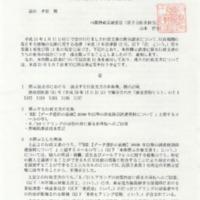 開示決定185-4.pdf