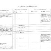 平成15年11月7日 打合せ資料.pdf