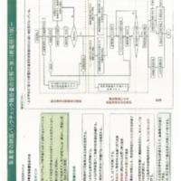 R2_549_B38_文書番号112.pdf