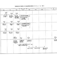 平成15年7月3日 打合せ資料.pdf