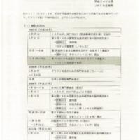 R2_549_7120.pdf